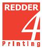 REDDER4